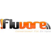Download and convert YouTube to MP3, Facebook, Vimeo : FLUVORE